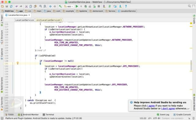 Android Studio_9