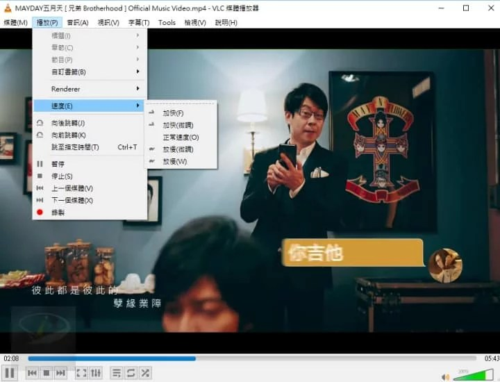 VLC Media Player_6