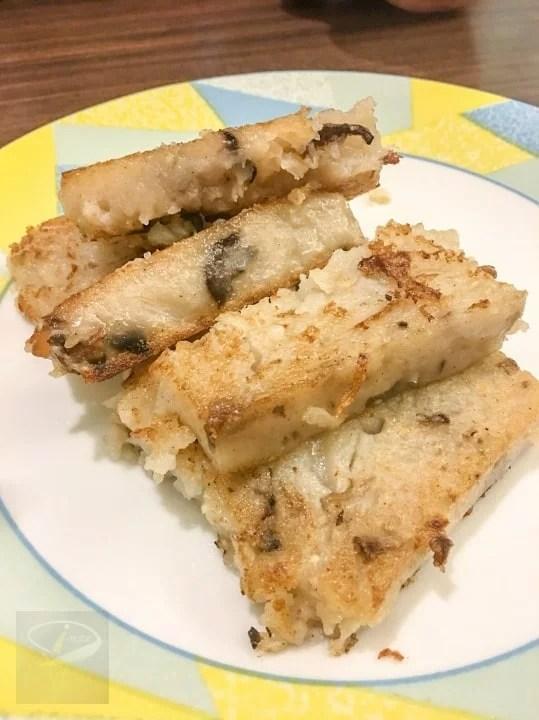 2018 綠原品開運年菜_15