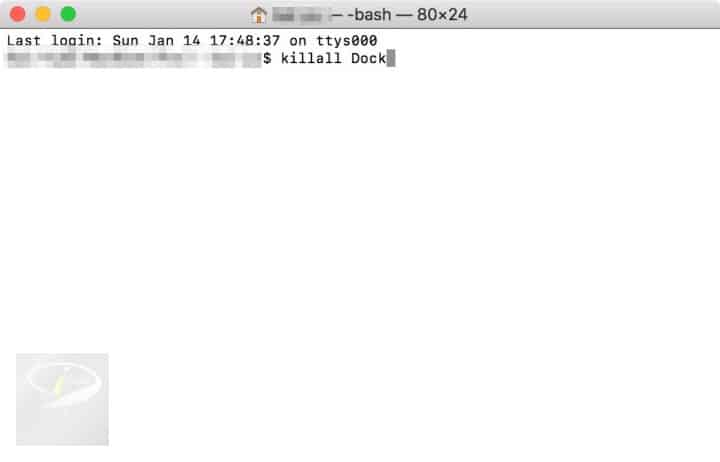 Kill Mac OS Float Icon_5