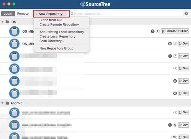 SourceTree-1