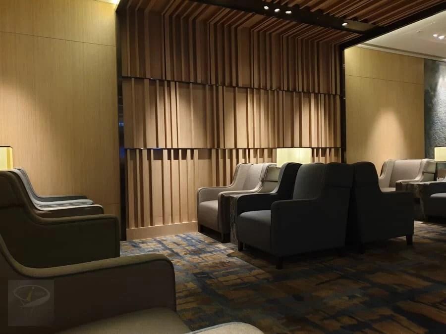 taoyuan international airport terminal 1 lounge_13