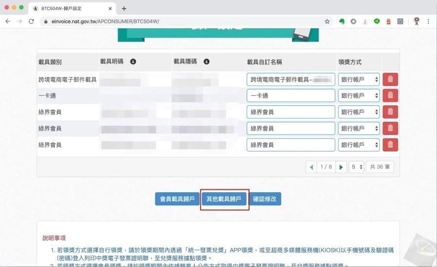 Cross-border e-commerce einvoice-4