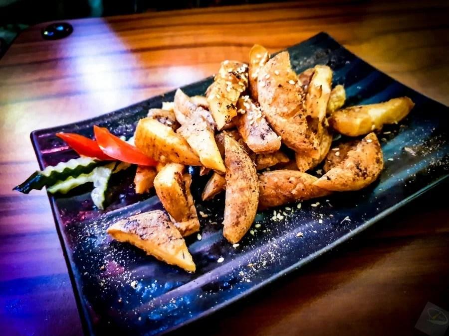 菁串蔬食燒烤_12