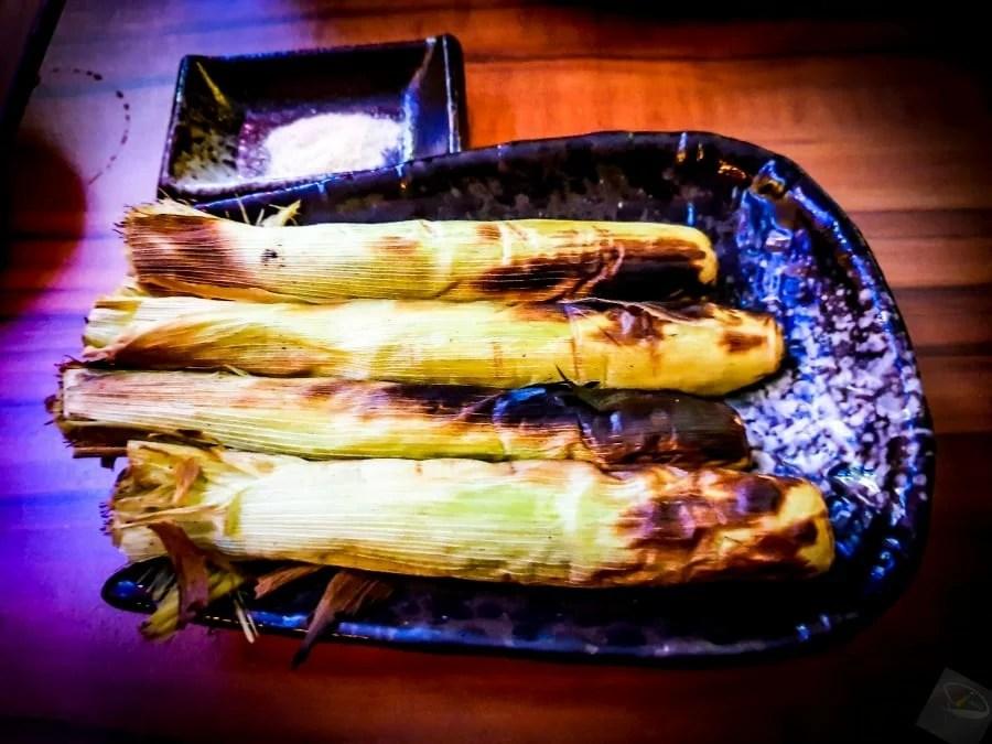 菁串蔬食燒烤_13