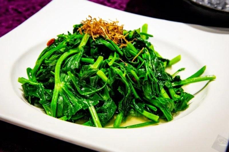 崇德發蔬食餐廳-13