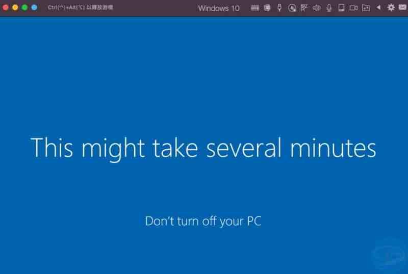 Parallels Desktop_9