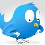 Twitter(ツイッター)で月10000円のお金を稼ぐ方法