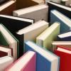 成功者の共通点は本の読み方にある!必ず成功できる本の読み方とは?