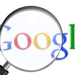 ネットビジネス初心者が簡単なことをネット検索して調べない5つの理由