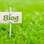 ブログ書くならどこがいい?初心者にお勧めする無料ブログ3選【2019年度版】
