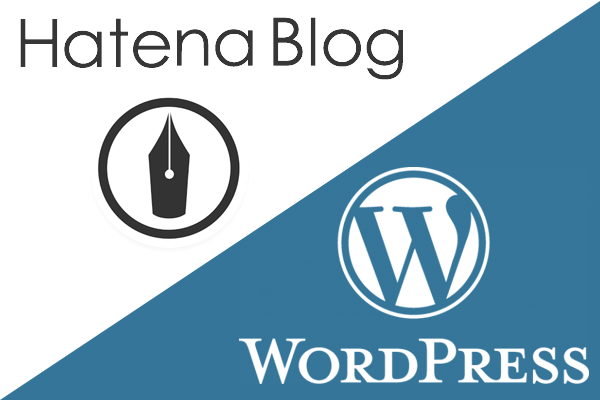 hatenawordpress