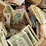 お金を稼ぐ方法の1つにブログがあるけれど95%の人は稼げない原因とは?