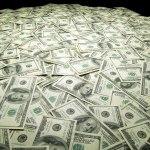 お金儲けの方法をネット上のブログで見つけた人は人生が終わるかも?