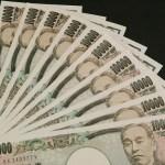 トレンドアフィリエイト月収10万円