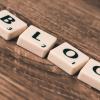 【初心者講座】ブログの作り方や注意点は無料で得られるので簡単に説明します