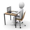 読まれるブログを書くには書き方よりも要点を絞って9割はタイトル重視な話