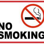 禁煙を成功させるには目標とする期限をとりあえず始めることが大切