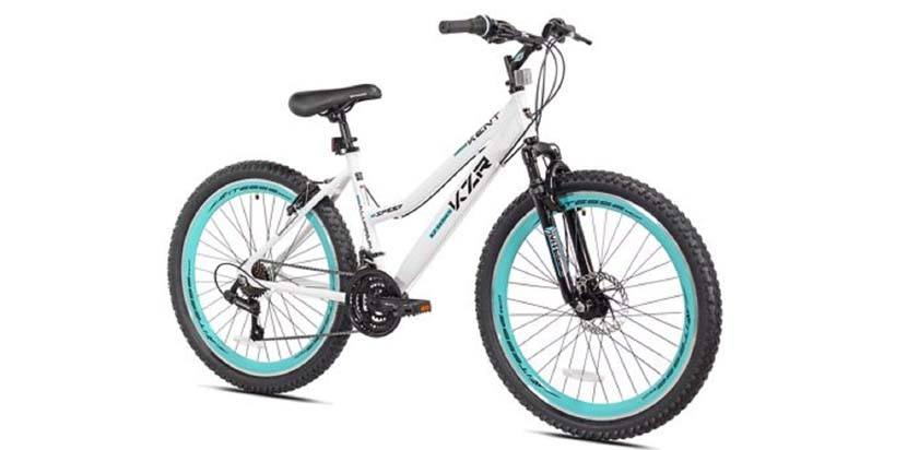 "26"" Women's Kent KZR Mountain Bike"