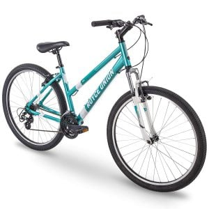 Royce Union RMA Womens 21-Speed All-Terrain Mountain Bike