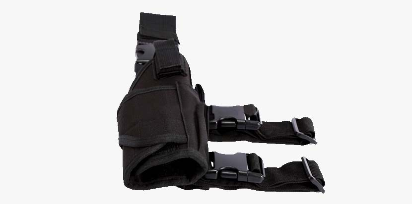 CISNO Tactical Drop Leg Holster