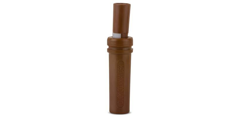 Duck Commander Teal Hen Duck Call