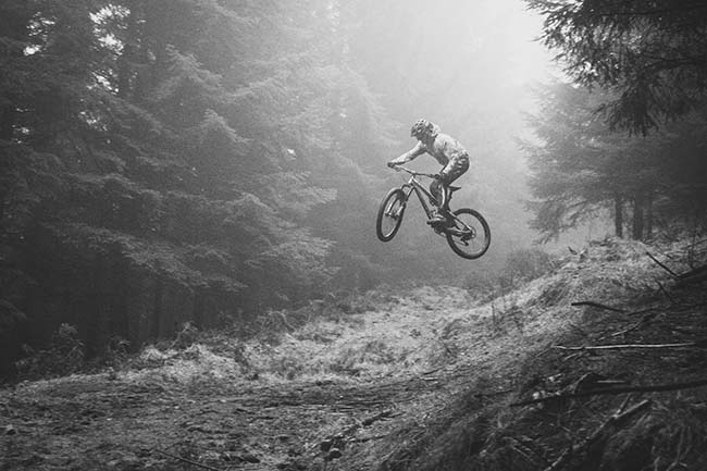Best Mountain Bike Under 500 - Buying Guide