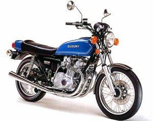 Suzuki_1976_GS750_450
