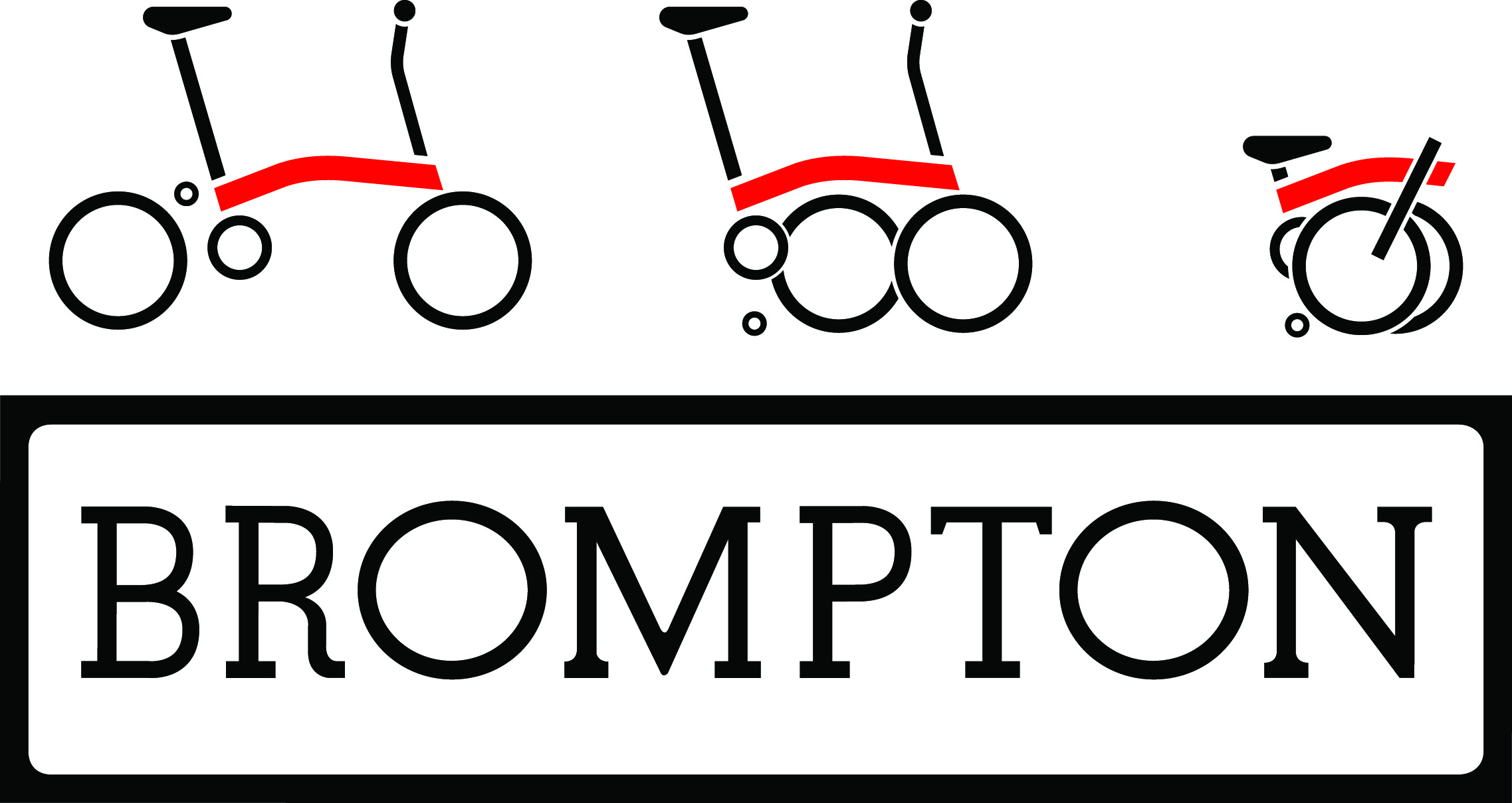 brompton bicycles Find a brompton bike on gumtree, the #1 site for bikes, & bicycles for sale classifieds ads in the uk.