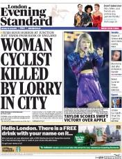 London_Evening_Standard_23_6_2015