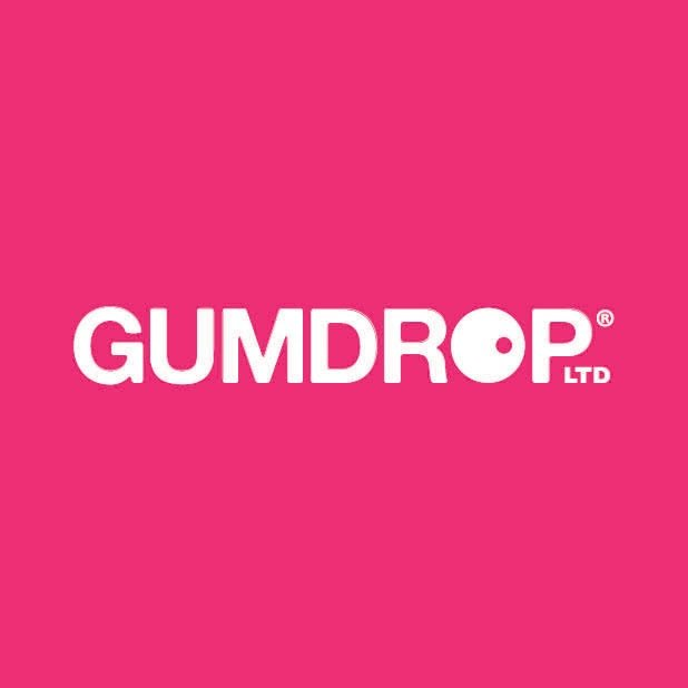 gumdrop-logo