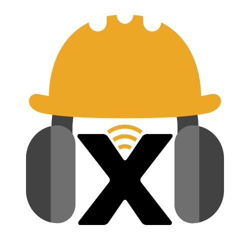 Fix Radio logo