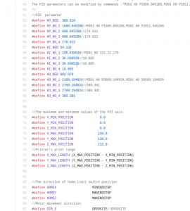 configuration.h in open-source Smartto