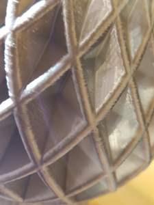 Eryone Silk Silver Filament Review