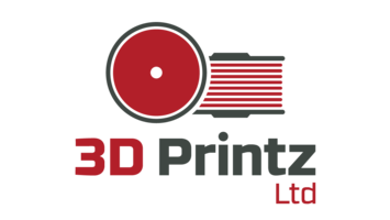 3D Printing Filament Deals And Coupons