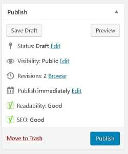 Write a Successful Article to Enhance your SEO and Readability!