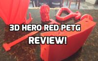3d hero red petg-feature