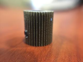 Common Causes That Can Happen To The Extruder