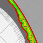 lithophane-99infill-grid-cura