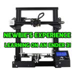 newbies experience-featured