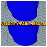 velocity print issues-featured