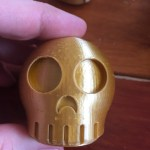 PrintSYSt skully