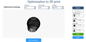 PrintSYSt (Beta): Great Concept, Not Ready for Prime Time(yet)!