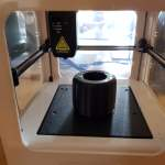 EasyThreeD Nano 3D Printer Review - Is It Good For Kids?