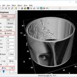 Lithophane Maker Luban - Will It Be Better Than The Rest