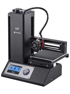Cheap 3D Printers For Sale Under $ 350 Top Ten