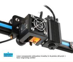 Creality Ender 3 Upgrades And Mods - Must Have (Pro)