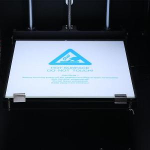 MakerPi K5 Plus: Desktop 3D Printer With Camera