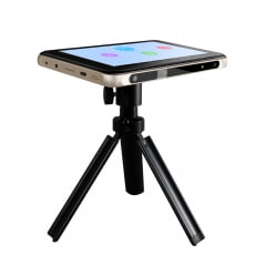 Creality 3D Scanner - Must have or Gimmick?