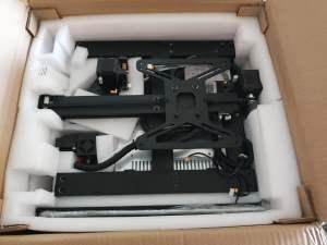 Longer 3D LK4 3D Printer Review- One to watch?